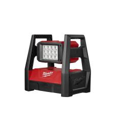M18 REFLECTOR LED MOD.2360-059