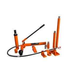PORTA POWER 10T 355MIN-490MAX MM MOD.PW-10T